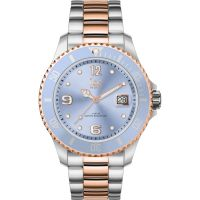 Ice Watch Steel Sky női karóra 40mm 016770