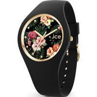 Ice Watch Flower női karóra 41mm 016671