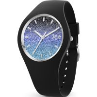 Ice Watch Lo Milky Way női karóra 41mm 016903