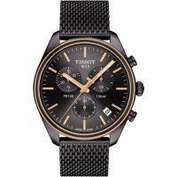 Tissot T-Classic PR100 férfi karóra T101.417.23.061.00