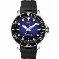 Tissot T-Sport Seastar 1000 férfi karóra T120.407.17.041.00