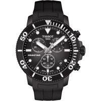 Tissot T-Sport Seastar 1000 férfi karóra T120.417.37.051.02
