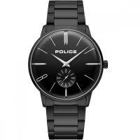 Police Puno férfi karóra PL.15921JSB/02M