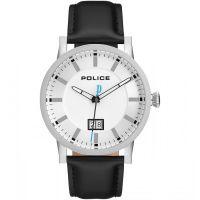 Police Collin férfi karóra PL.15404JS/01