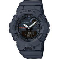 Casio G-Shock férfi karóra GBA-800-8AER