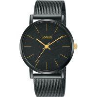 Lorus Classic női karóra RG211QX-9