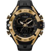 Timex The Guard férfi karóra TW5M23100