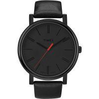 Timex Originals férfi karóra T2N794