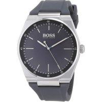 Hugo Boss Magnitude férfi karóra 1513564
