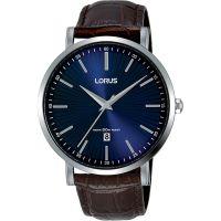 Lorus Classic férfi karóra RH971LX-8