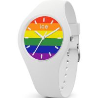 Ice Watch Change Rainbow női karóra 41mm 016647