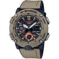 Casio G-Shock férfi karóra GA-2000-5AER