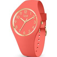 Ice Watch Glam Colour női karóra 34mm 017057