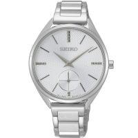 Seiko Classic női karóra SRKZ53P1