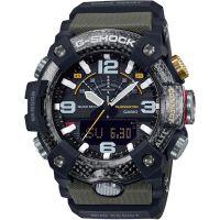 Casio G-Shock férfi karóra GG-B100-1A3ER