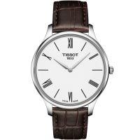 Tissot T-Classic Tradition férfi karóra T063.409.16.018.00