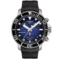 Tissot T-Sport Seastar 1000 férfi karóra T120.417.17.041.00