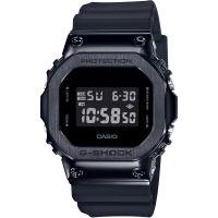 Casio G-Shock férfi karóra GM-5600B-1ER
