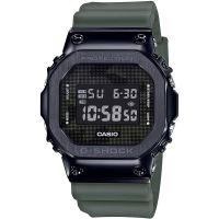 Casio G-Shock férfi karóra GM-5600B-3ER