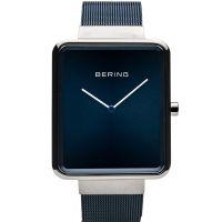 Bering Classic férfi karóra 14533-307