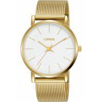 Lorus Classic női karóra RG206QX-9