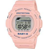 Casio Baby-G női karóra BLX-570-4ER