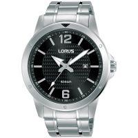 Lorus Sports férfi karóra RH989LX-9