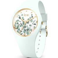 Ice Watch Flower női karóra 41mm 017581
