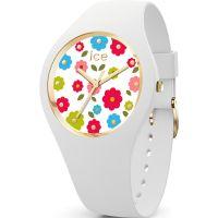 Ice Watch Flower női karóra 34mm 017582