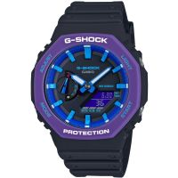 Casio G-Shock férfi karóra GA-2100THS-1AER