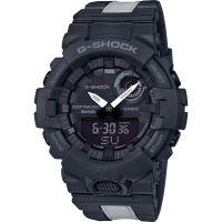 Casio G-Shock férfi karóra GBA-800LU-1AER