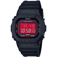 Casio G-Shock férfi karóra GW-B5600AR-1ER