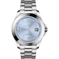 Ice Watch Steel női karóra 40mm 016891