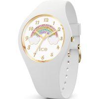 Ice Watch Fantasia Rainbow női karóra 34mm 017889