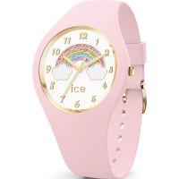 Ice Watch Fantasia Rainbow női karóra 34mm 017890