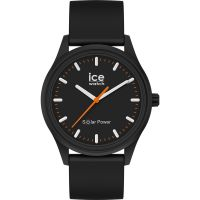 Ice Watch Solar Power Rock unisex karóra 40mm 017764