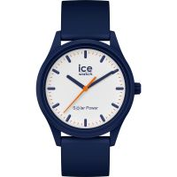 Ice Watch Solar Power Pacific unisex karóra 40mm 017767