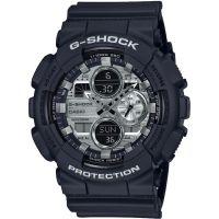 Casio G-Shock férfi karóra GA-140GM-1A1ER