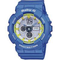 Casio Baby-G női karóra BA-120-2BER