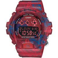 Casio G-Shock férfi karóra GMD-S6900F-4ER