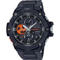 Casio G-Shock férfi karóra GST-B100B-1A4ER