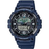 Casio Collection férfi karóra WSC-1250H-2AVEF