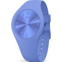 Ice Watch Colour Lotus női karóra 34mm 017913