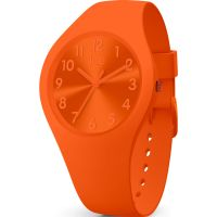 Ice Watch Colour Tango női karóra 34mm 017910