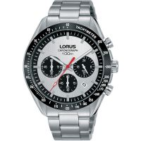 Lorus Sports férfi karóra RT333HX-9