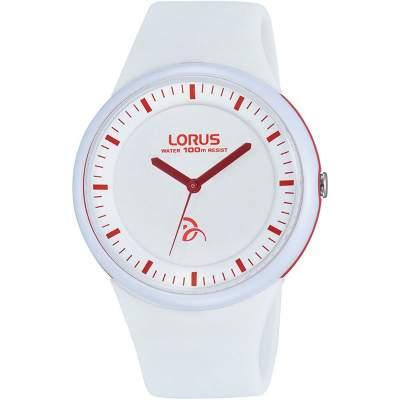 Lorus Sports gyermek karóra RRX37EX-9