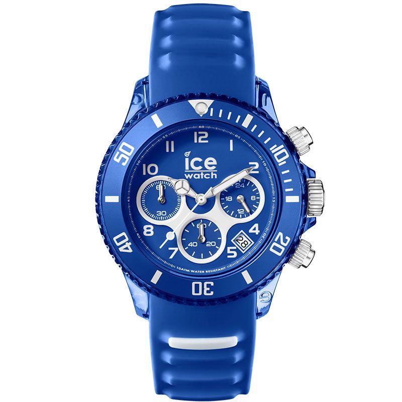 Ice-Watch Aqua férfi karóra 012734 c488374391