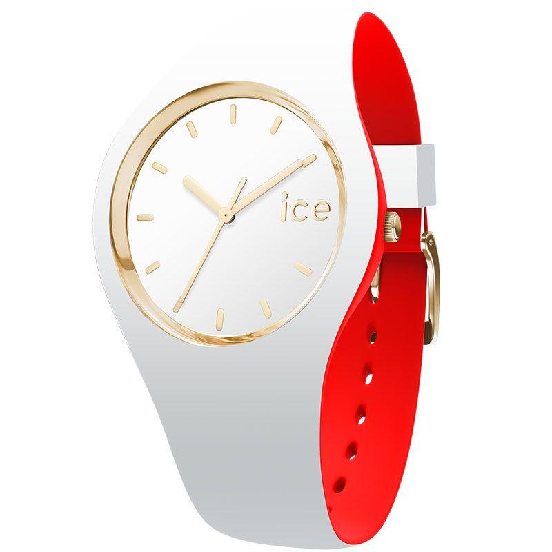 Ice-Watch LouLou női karóra 007239 8608d62df6