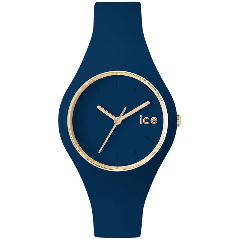 Ice-Watch Glam Forest női karóra 001055 bf8f639a0c