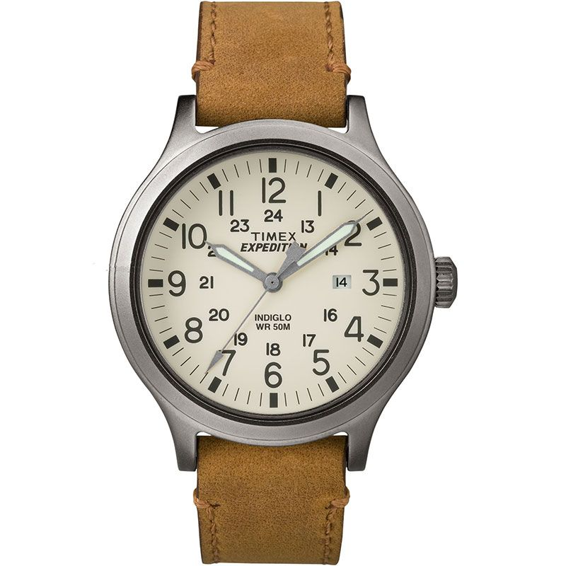 TW4B06500 Timex Expedition férfi karóra TW4B06500  b9cd3511a9